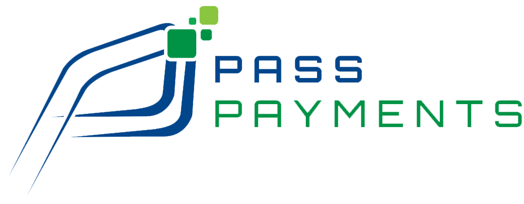Pass Payments