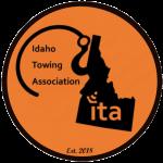 ITA - SurChoice - Pass Payments
