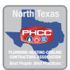 PHCC - North Texas - Surchoice - Pass Payments