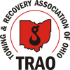 TRAO Towing and Recovery Association of Ohio - Pass Payments - SurChoice